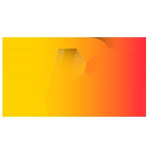 jdbslot